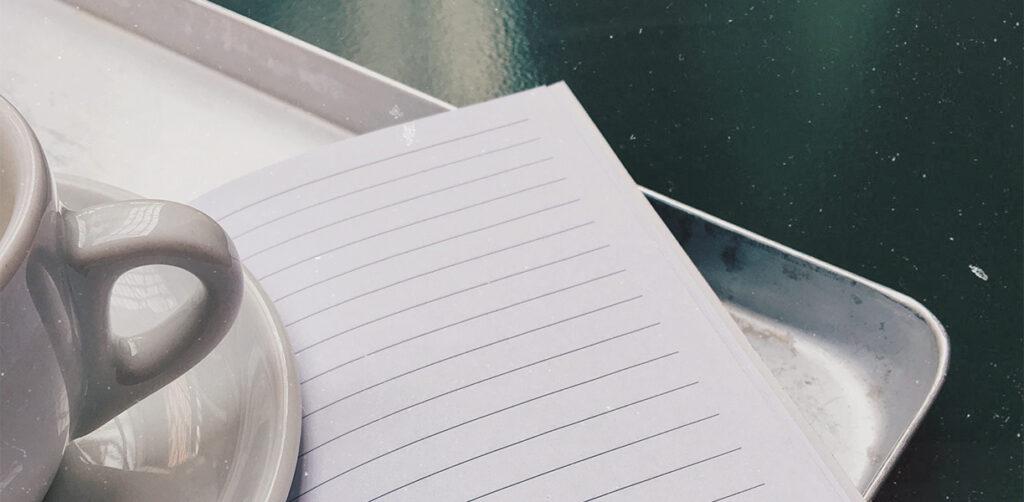 adjektivsjuka – bild kaffe glyptoteket