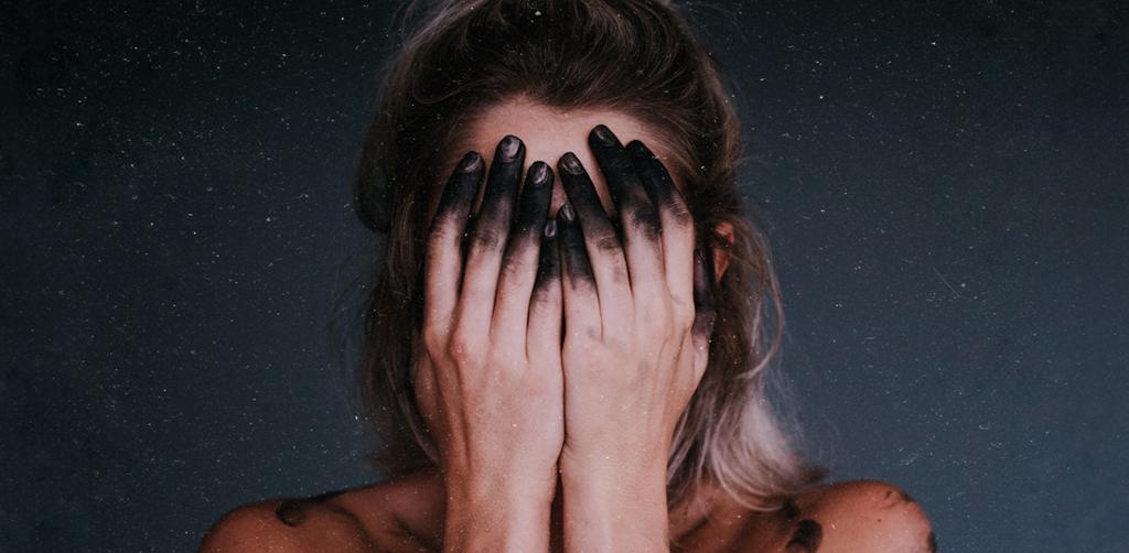 kreativ utbrändhet creative burnout