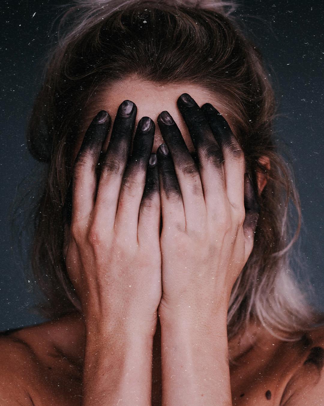 Kreativ utbrändhet – 14 tecken och hur du bromsar i tid