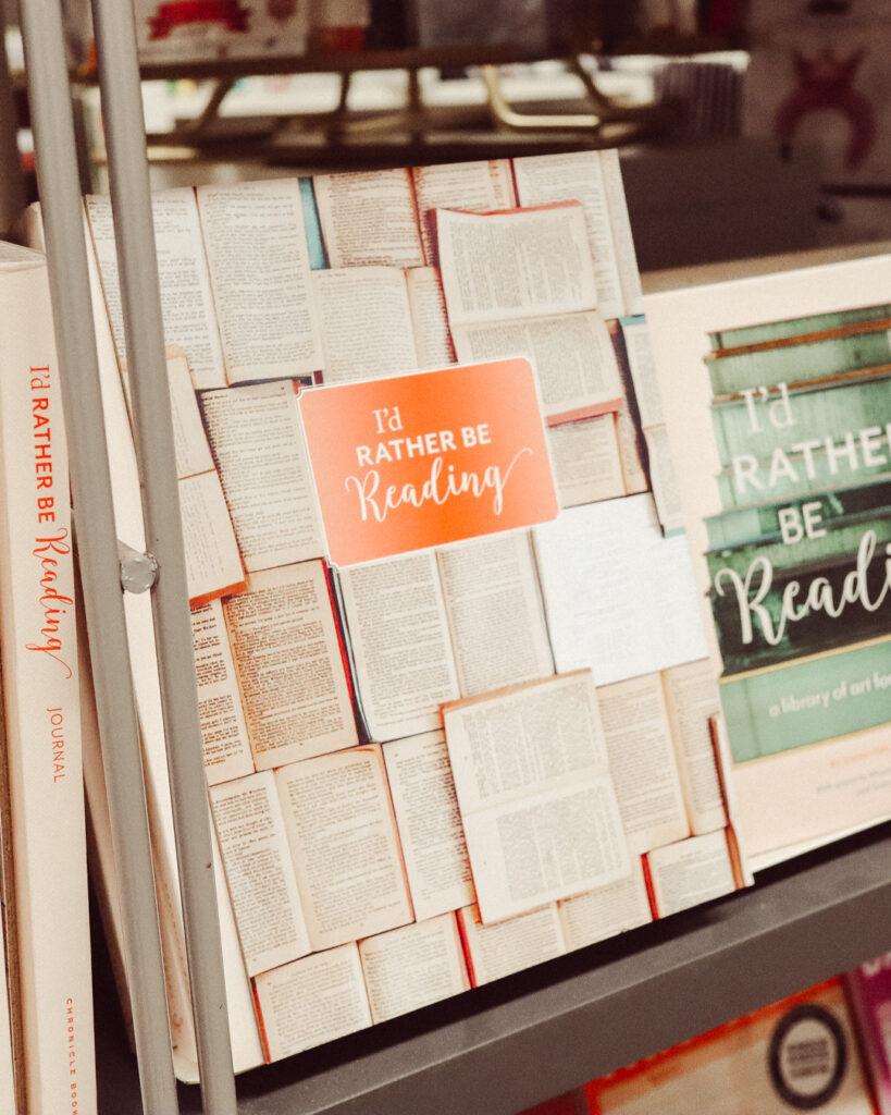 bysis bok och papper bokhandlar stockholm