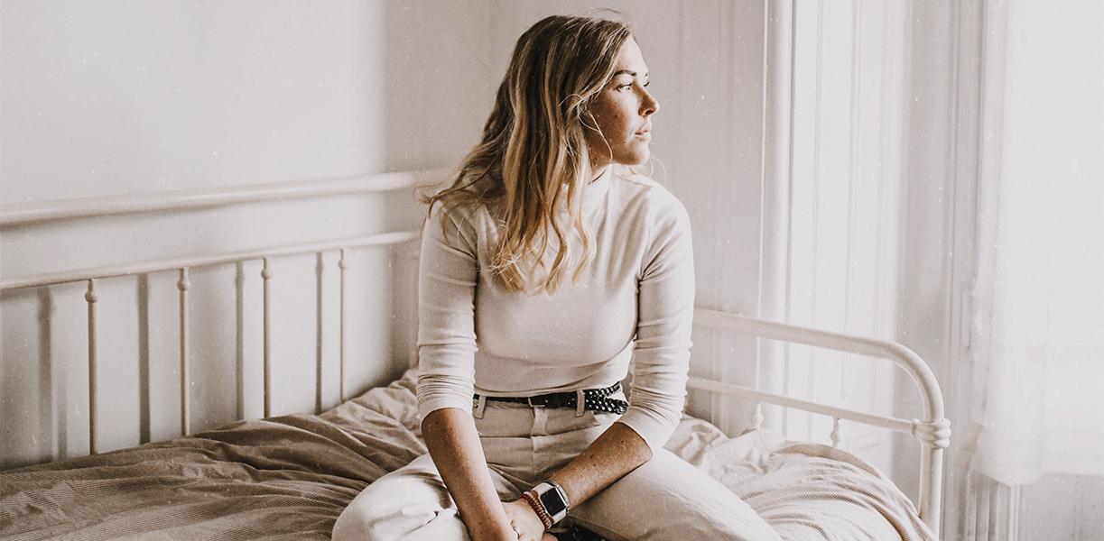 11 saker att göra när du inte vill skriva